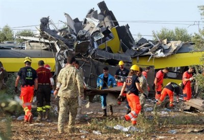 treni_incidente_puglia_scontro_ferrovie_thumb400x275.jpg