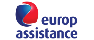 europ-assistance.png